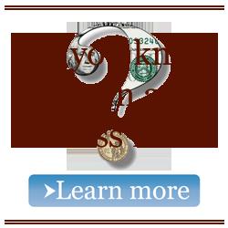 asset class button 2