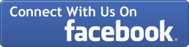 connect with us facebook