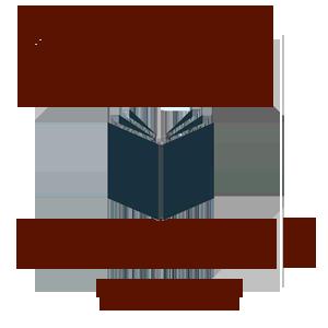need a tutor 300